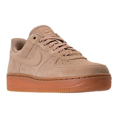 günstig 2018 Damen Nike Air Force 1 '07 Se Schuhe Aa0287 200