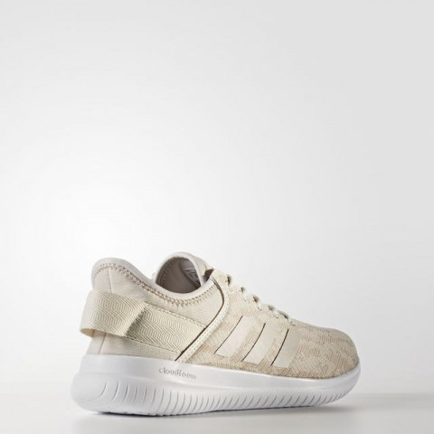 2018 Adidas Flex Neo Aq1620 Schuhe Damen Kreide Qt Cloudfoam Weiß yNw8n0vmO