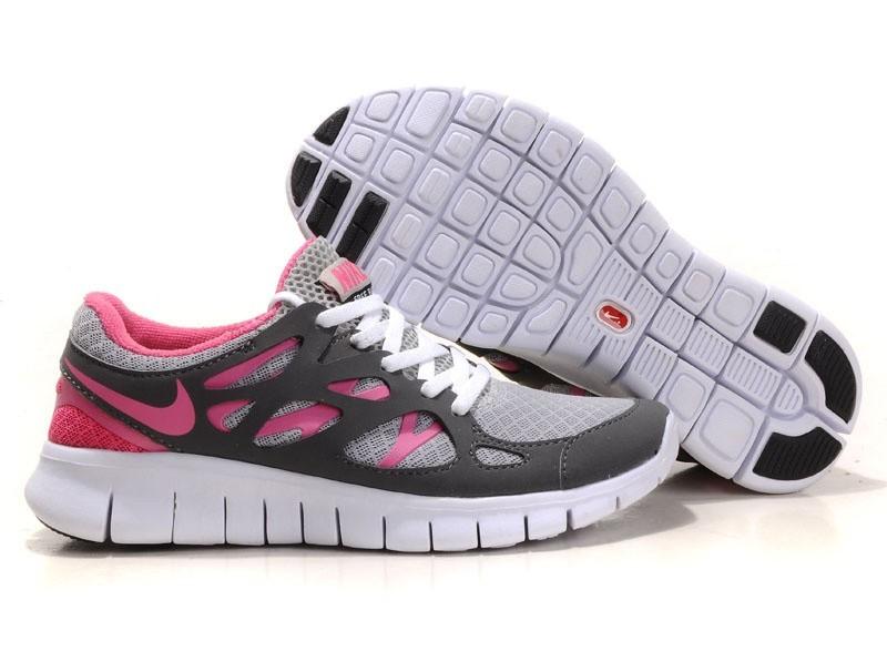 Nike Nike Run Nike Free 5.0 Herren Sale Berlin Online Nike