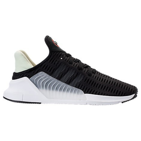 Climacool Frauen By9290 sale Adidas Adv Berlin Schuhe dxBoCer