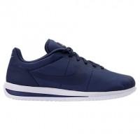 Herren Nike Cortez Ultra Schuhe 833142 401 Binär Blau/Cool Grau