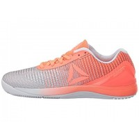 Damen Reebok Crossfit® Nano 7.0 Weave Guava Punch/Weiß Schuhe
