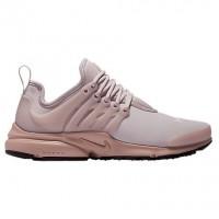Nike Air Presto Se Damen Schuhe 912928 600 - Leicht Rot/Partikel Rosa/Schwarz
