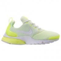 Nike Presto Fly Damen Schuhe 910569 700 Licht Grün/Weiß/Volt