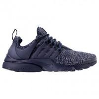 Mitternacht Marine Nike Air Presto Ultra Br Schuh 898020 400