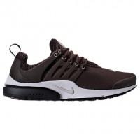 Velvet Braun/NavyBlau/Ridge Rock Männer Nike Presto Essential Schuhe 848187 200