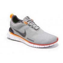 Nike Free Og Breathe Id Herren Schuh Licht Grau