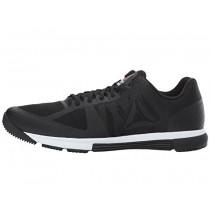 Reebok Crossfit® Speed Tr 2.0 Männer Schuhe Im Schwarz/Weiß/Ursprünglich Rot