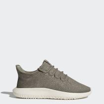 Adidas Originals Tubular Shadow Frauen Schuhe Spur Ladung/Spur Ladung/Kreide Weiß By9738