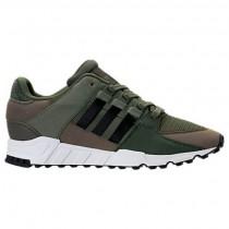 Adidas Eqt Support Rf Männer Schuhe By9628 - Haupt/Ader Schwarz/Ast