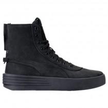Männer Puma Xo Parallel Schwarz Sneaker 36503902