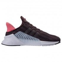 Adidas Climacool Adv Damen Schuhe By9296 Urban Weg/Weiß