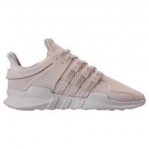 Adidas Eqt Support Adv Männer Schuhe By9586 Cha Kreide Weiß/Aus Weiß