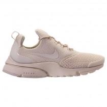 Nike Presto Fly Rosa Beige/Rosa Beige/Rosa Beige Frauen Schuh 910569 100