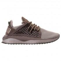 Herren Braun/Schokolade Puma Tsugi Netfit Sneaker 36634001