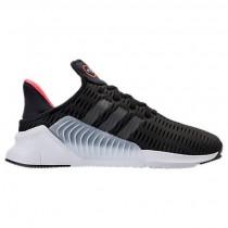 Adidas Climacool 02/17 Männer Schuhe Cg3347 Ader Schwarz/Nützlichkeit Schwarz