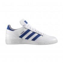 Weiß/Königlich/Weiß Adidas Busenitz Pro Männer Schuhe
