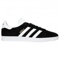 Männer Adidas Gazelle Sport Pack Schuh Bb5476 Schwarz/Weiß