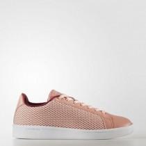 Adidas Adidas Neo Cloudfoam Advantage Clean Damen Schuhe Cg5784 Spur Rosa/Geheimnis Rubin