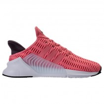 Adidas Climacool Adv Damen Schuhe By9294 Ros Taktil Rose/Aus Weiß