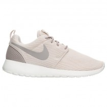 Nike Roshe One Damen Schuhe 844994 102 Licht Orewood Braun/Licht Orewood Braun