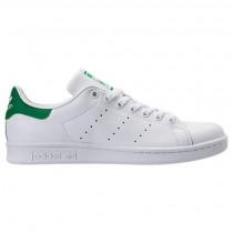 Adidas Originals Stan Smith Herren Schuh M20324 Weiß/Grün