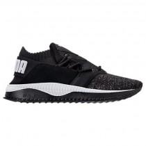 Schwarz/Weiß Puma Tsugi Shinsei Herren Schuhe 36376001