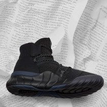 Adidas Originals Tubular X 2.0 Männer Schuhe Ader Schwarz/Nützlichkeit Schwarz/Spur Blau By3615