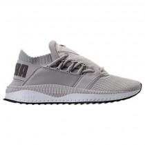 Herren Puma Tsugi Shinsei Grauer Grau Veilchen/Puma Weiß Schuhe 36375903