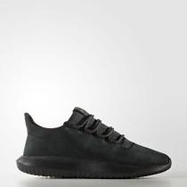 Adidas Originals Tubular Shadow Männer Schuh Ader Schwarz/Schwarz/Olive Ladung Ac8310