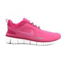Rose Rot Nike Free Og Id Damen Schuhe