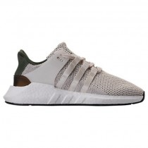 Adidas Eqt Boost Support 93/17 Männer Schuhe By9510 Aus Weiß/Schuhwerk Weiß