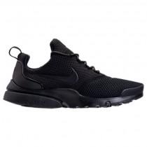 Nike Presto Fly Herren Schuh 908019 001 Schwarz/Schwarz