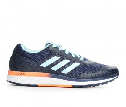 BlauWasserOrange Adidas W 2 Mana online rabatt Bounce zMSVqpU