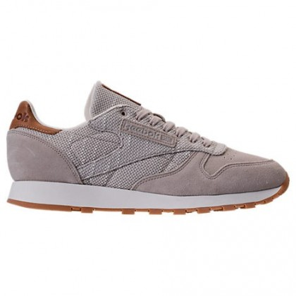online rabatt Reebok Classic Leder Ebk Herren Sneaker Bs7850