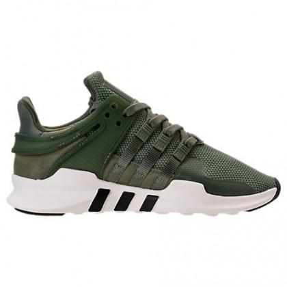 Adidas Eqt Support Adv Frauen Schuhe Cp9689 St. Haupt/Aus Weiß