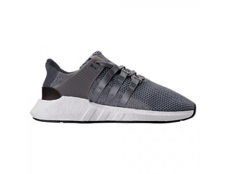 Berlin sale Herren Adidas Eqt Boost Support 9317 Schuhe