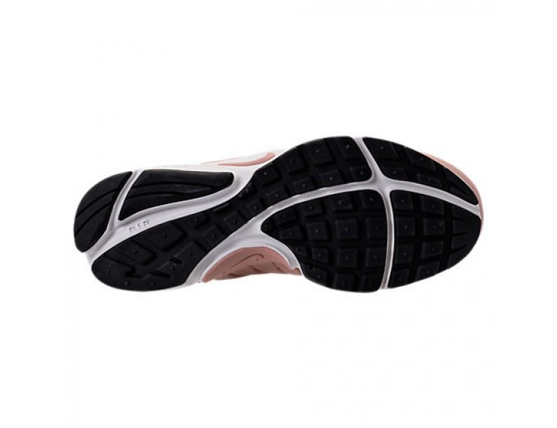kaufen 2018 Nike Air Presto Damen Schuh 878068 604 Im
